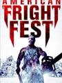 Fright Fest 2018