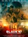 Black '47 2018