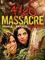 4_20 Massacre 2018