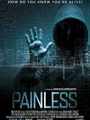 Painless 2017