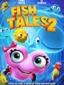 Fishtales 2 2017