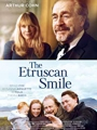 The Etruscan Smile 2018