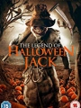 The Legend of Halloween Jack 2018