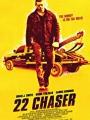 22 Chaser 2018