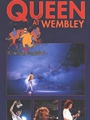 Queen Live at Wembley '86 1986