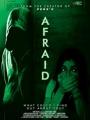 Afraid 2018