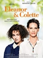Eleanor and Colett 2017