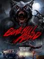 Bonehill Road 2017