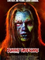 Johnny Gruesome 2018