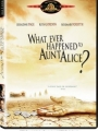 What Ever Happened to Aunt Alice? 1969