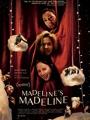 Madeline's Madeline 2018