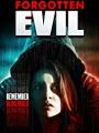 Forgotten Evil 2017