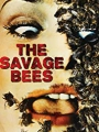 The Savage Bees 1976