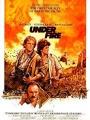 Under Fire 1983