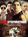 Bad Stepmother 2018