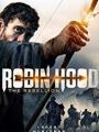 Robin Hood: The Rebellion 2018