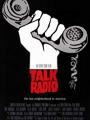 Talk Radio 1988