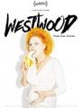 Westwood: Punk, Icon, Activist 2018