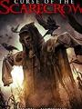 Curse of the Scarecrow 2018