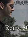 Route 80 2018