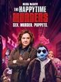 The Happytime Murders 2018