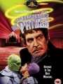 The Abominable Dr. Phibes 1971