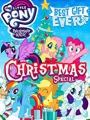 My Little Pony: Best Gift Ever 2018