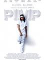 Pimp 2018