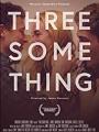 Threesomething 2018