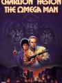 The Omega Man 1971