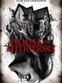 House of Afflictions 2017