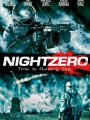Night Zero 2018