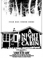 The Cabin 2018