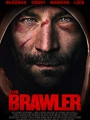 The Brawler 2018