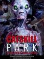 Catskill Park 2018