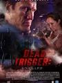Dead Trigger 2017