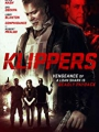 Klippers 2018