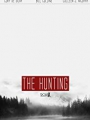 The Hunting 2017