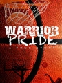 Warrior Pride 2018