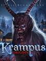 Krampus Origins 2018