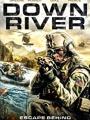 Down River 2018