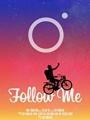 Follow Me 2018