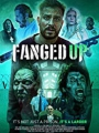 Fanged Up 2017