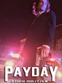 Payday 2018