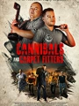 Cannibals and Carpet Fitters 2017
