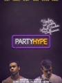 Party Hype 2018