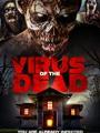 Virus of the Dead 2018