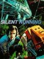Silent Running 1972