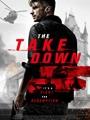The Take Down 2017