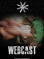 Webcast 2018